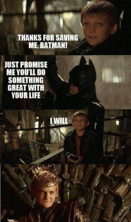 batman GOT.jpg