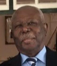 Mengistu.png.4ea96cd77916d3cdbb3e1b588afc00ad.png