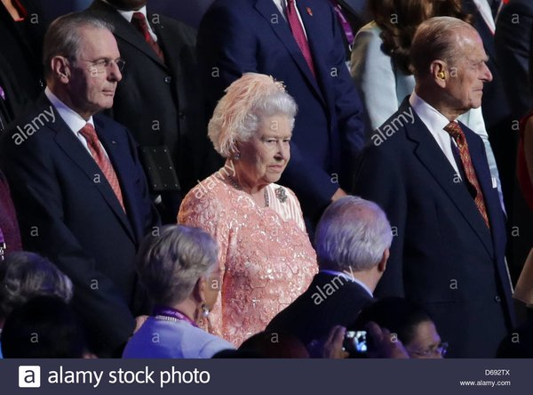 britains-queen-elizabeth-ii-c-.jpg.fb46d10881fe42c04cf402708e39cec5.jpg